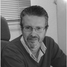 Alfonso Soler Gomis