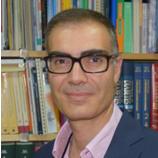 Francisco Pomares Gomez