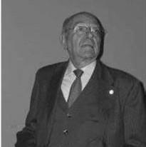 Jaime Miquel Calatayud