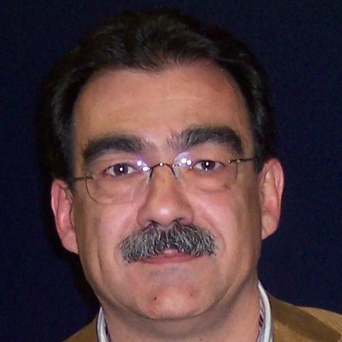 Lorenzo Zacarias García